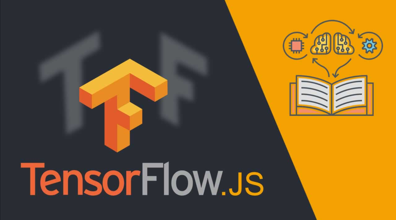 Introduction to machine learning in JavaScript using TensorFlow.js