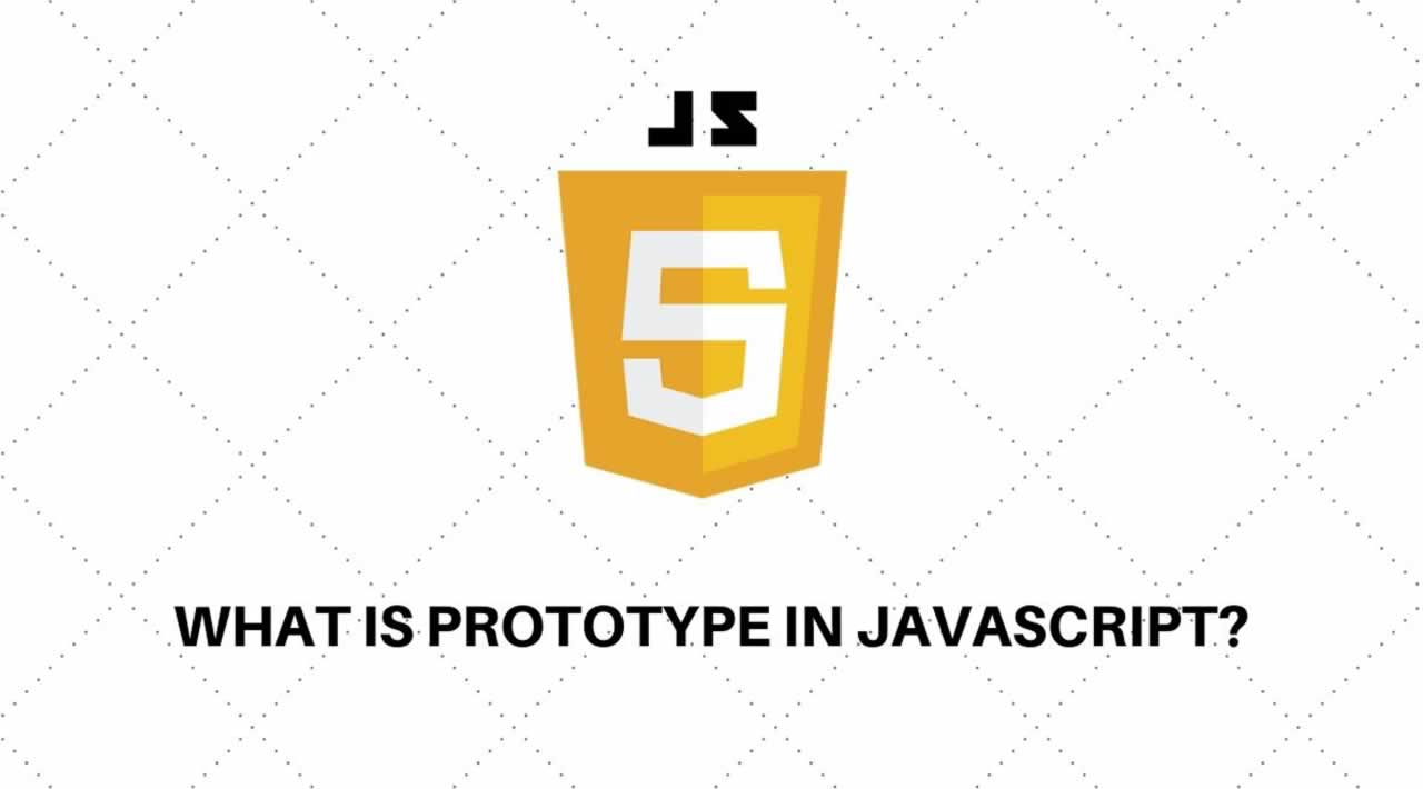 What is the Prototype in JavaScript and how do they work?