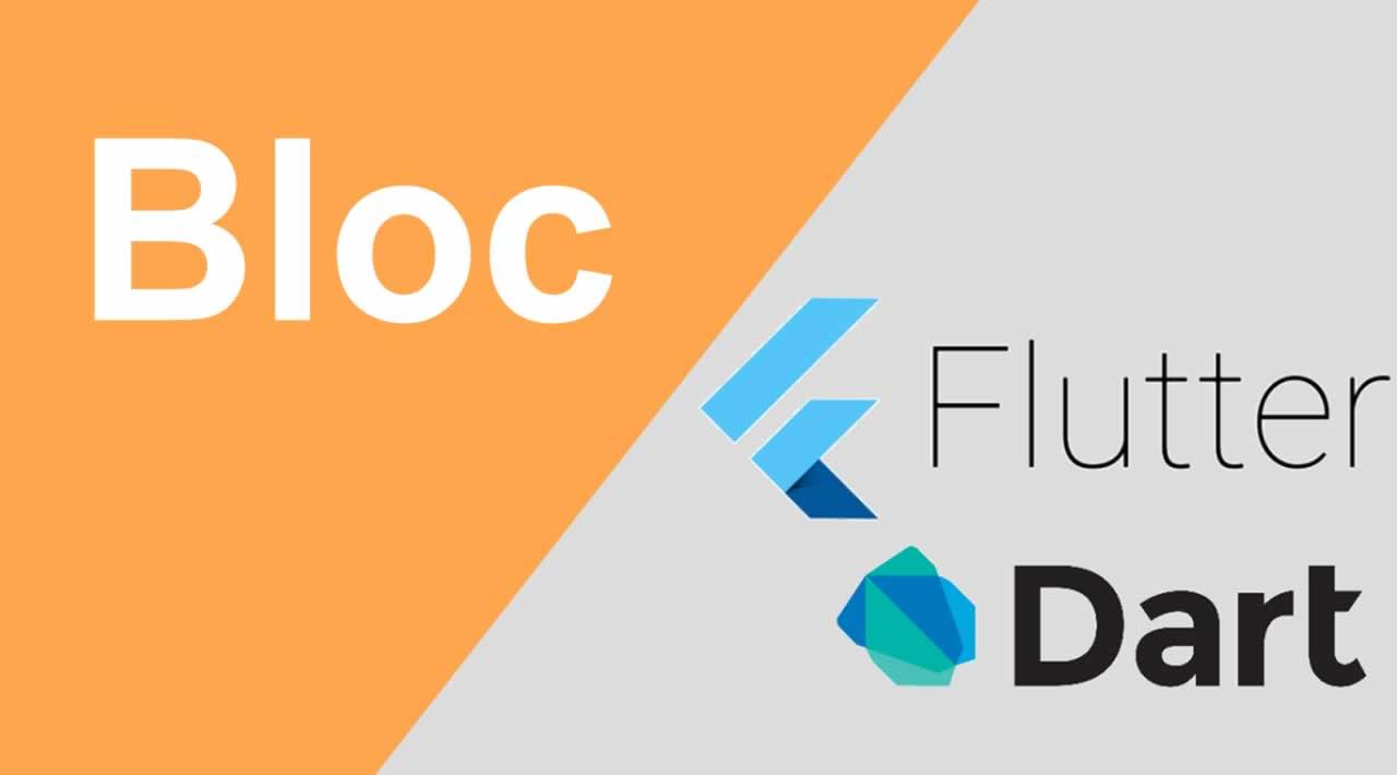 Bloc Test Tutorial in Dart & Flutter