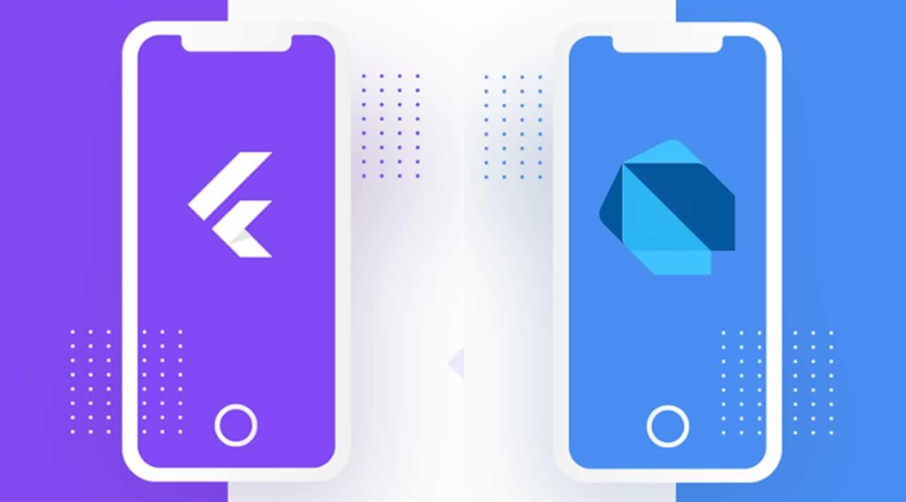 Introduction Dart & Flutter Tetris full app for Beginners