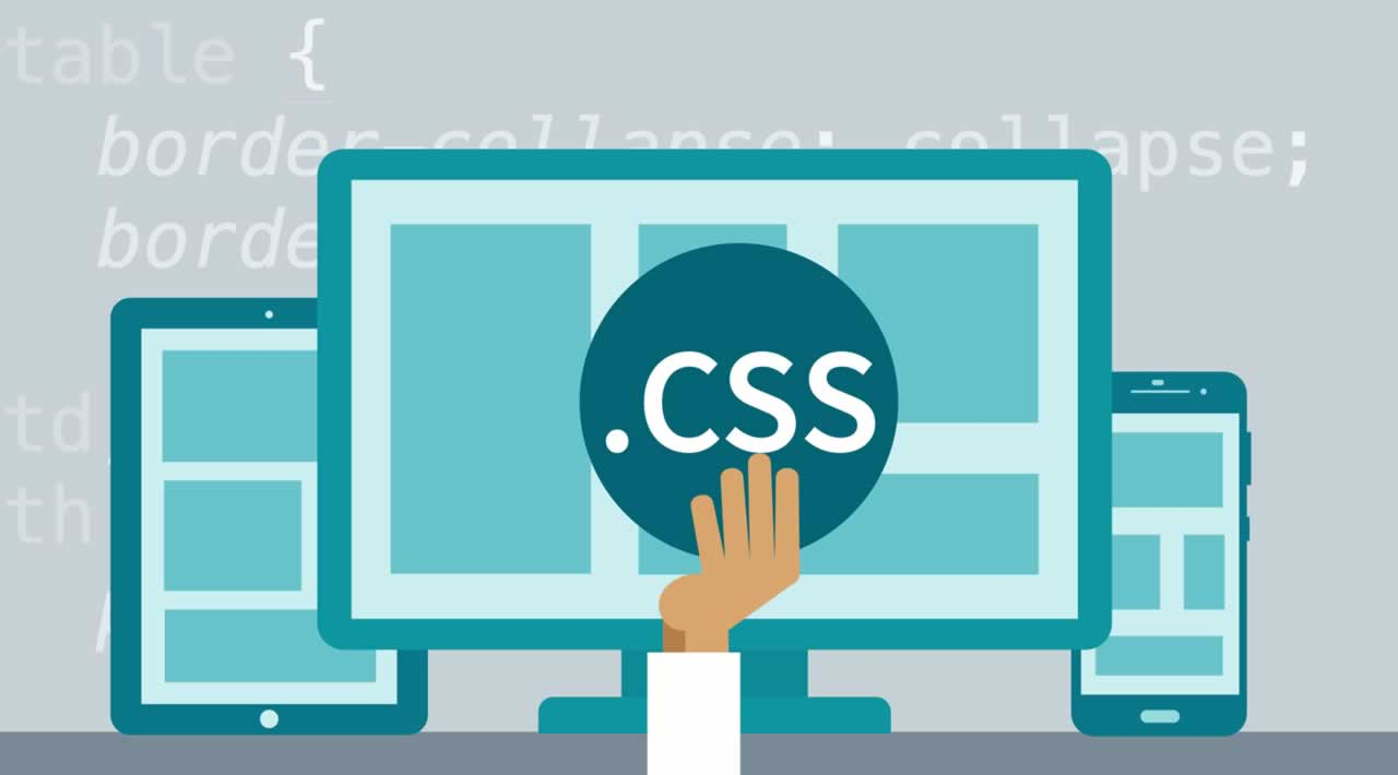 Basics CSS Grid Layout and CSS Frameworks