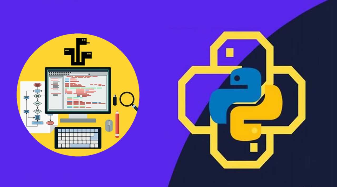 Introduction Algorithms and Data Structures in Python