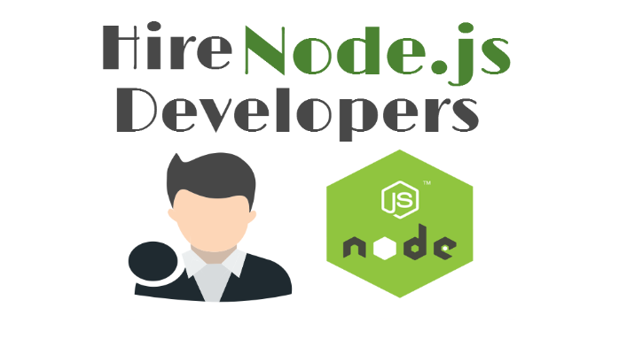 Complete guide of Node developer why it's important for your project