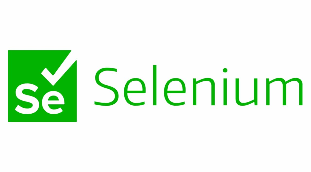 Everything you need to know about Selenium