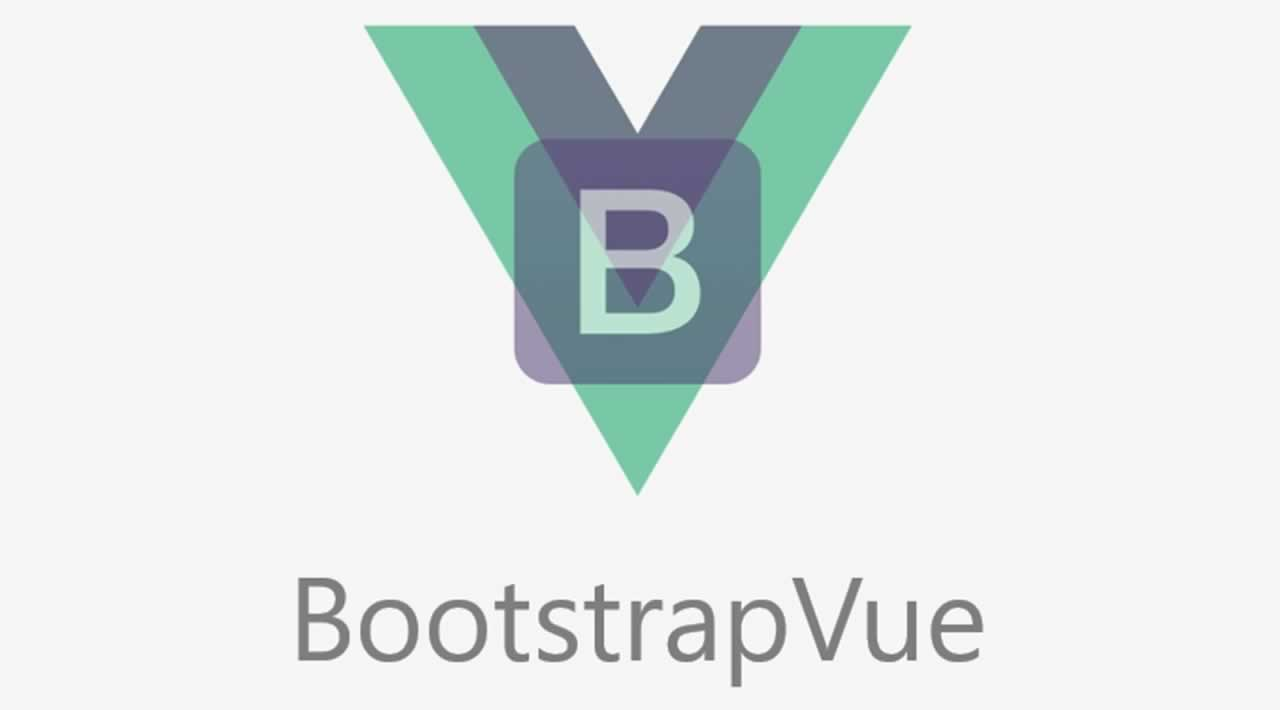 Getting started with BootstrapVue