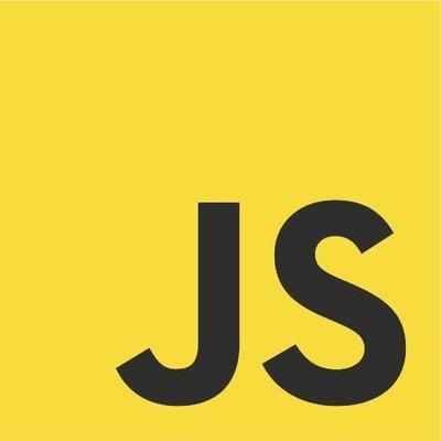 JavaScript Dev