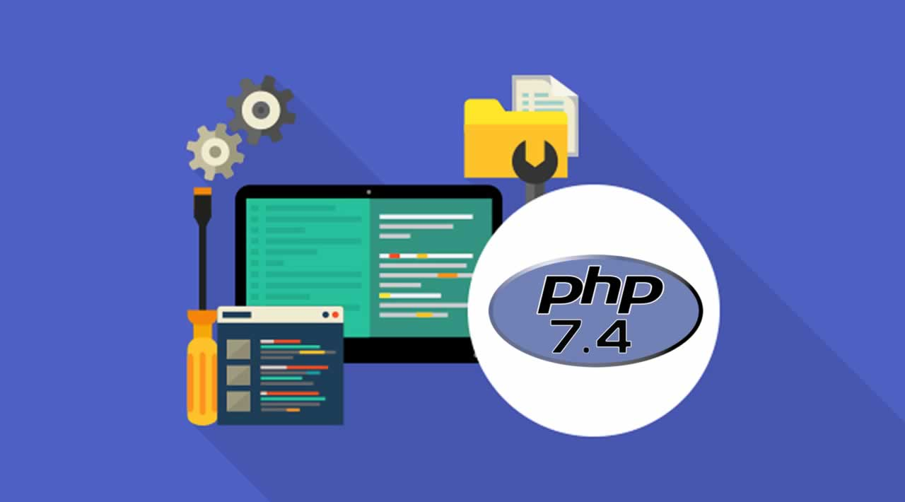 What's new in PHP 7.4 | All Features Explained
