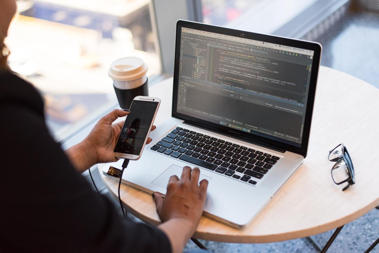 Application Development Outsourcing; All You Need to Know