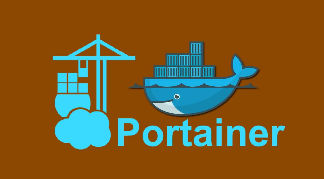 How to manage Docker applications with Portainer