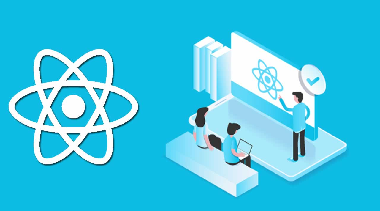 React Tutorial | Build a Simple CRUD App with ReactJS