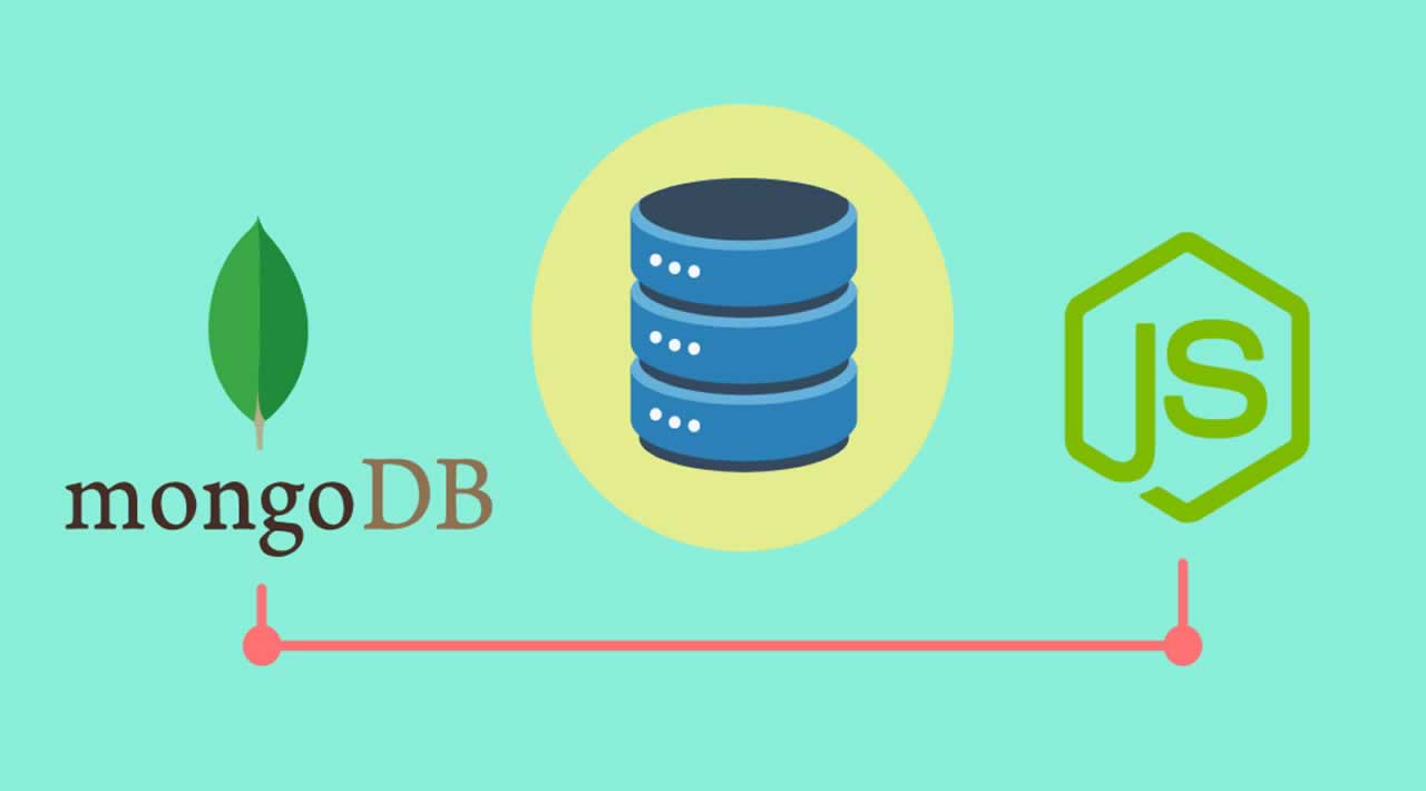 How to Use MongoDB as a Real-time database with Node.js
