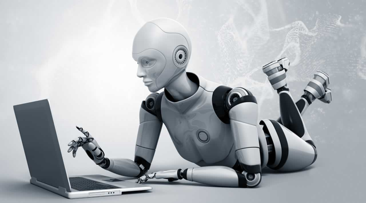 Robotic Process Automation Full Course - RPA Tutorial For Beginners