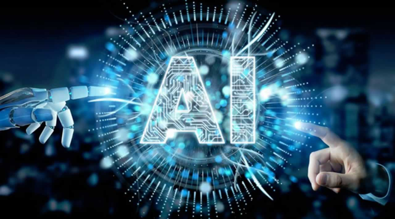 An Introduction to Artificial Intelligence (AI)