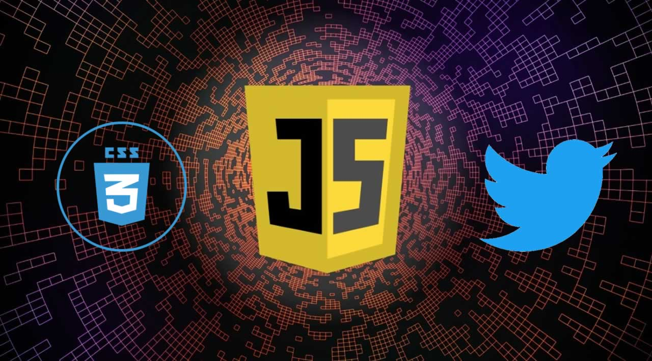 How to Create Direct Shareable Link for Twitter with JavaScript