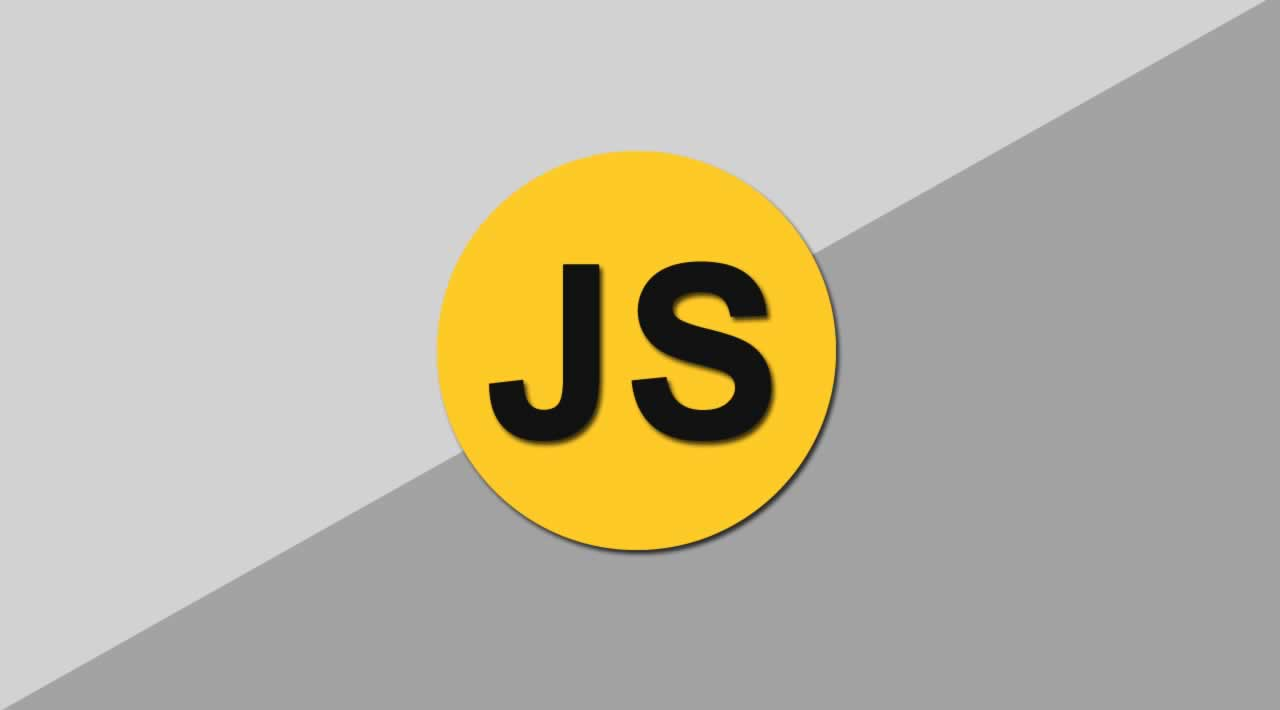 Introduction Ajax product filter in Javascript