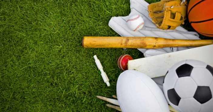 Fantasy Sports Web And App Development Services