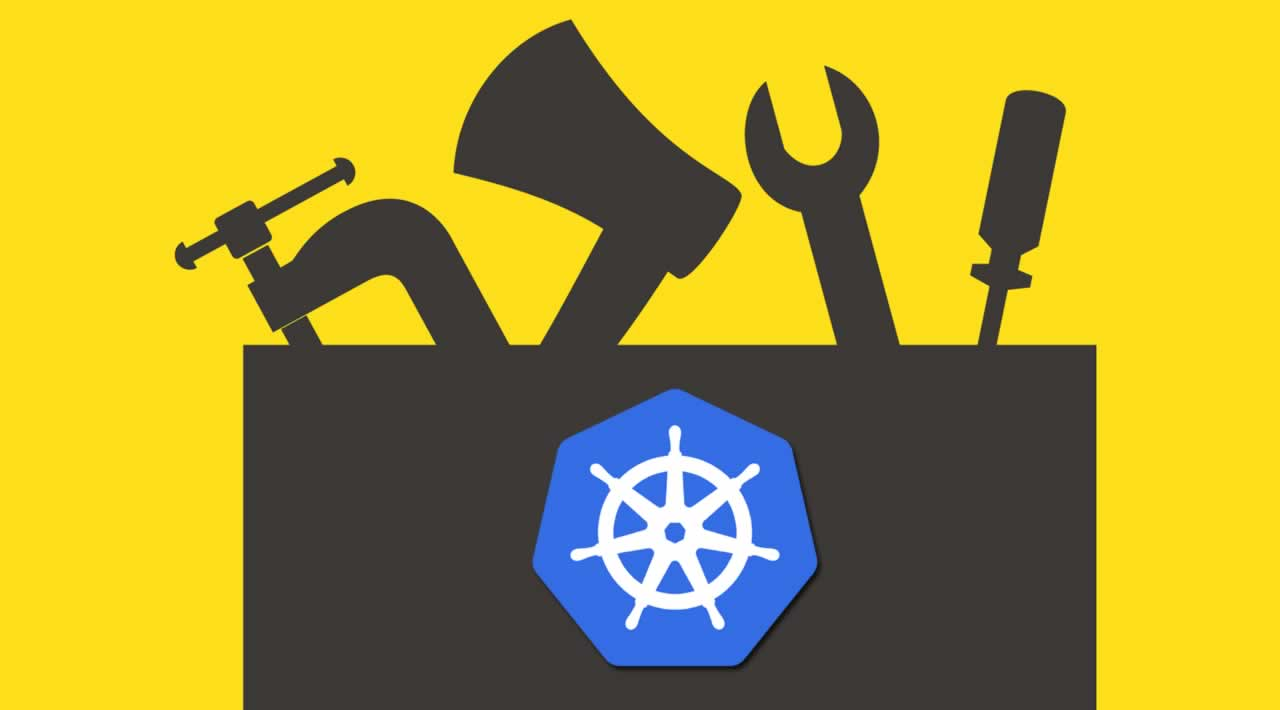 The State of Kubernetes Development Tooling