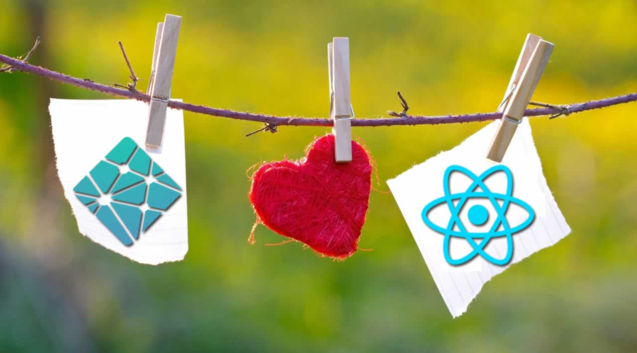 Introduction to Netlify for React Developers