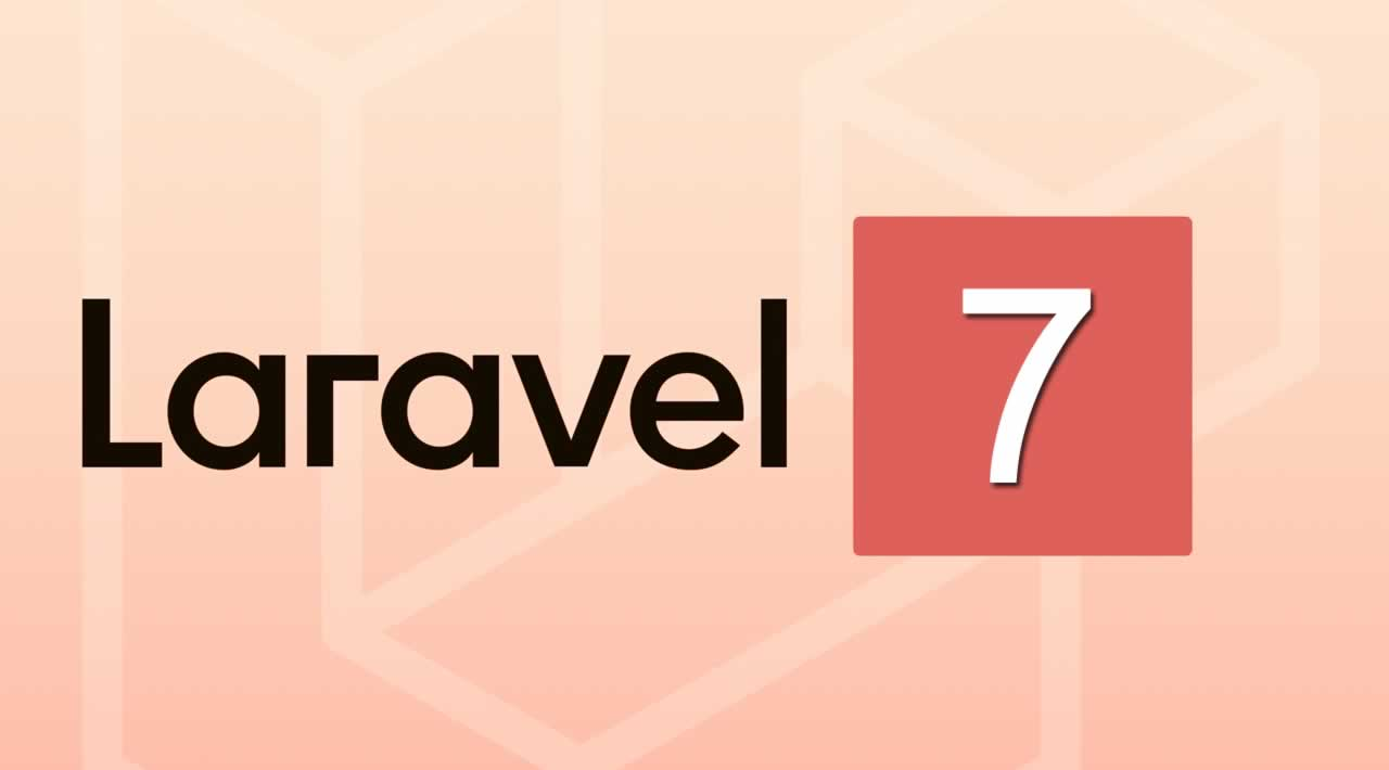 Primeras noticias de Laravel 7: Binding de Modelos Implícitos