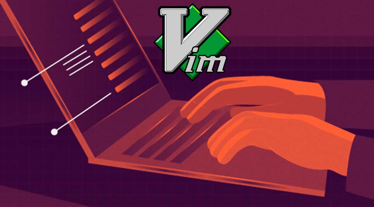 Get Started With Vim | Tutorial for Beginners