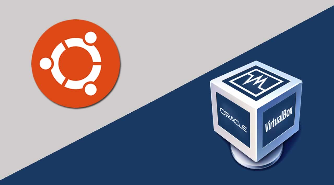 How to install Ubuntu with Oracle VirtualBox