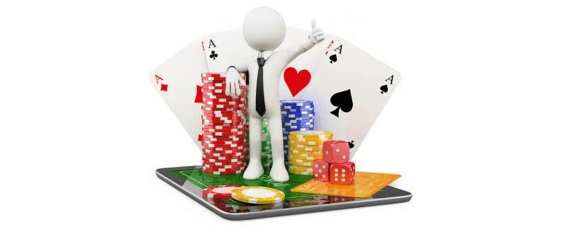 Top Notch Poker Game Development Company