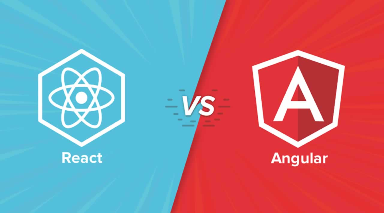 Angular vs. React: Rendering an Array