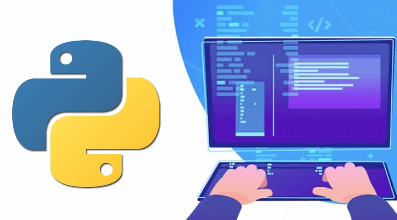 Learn about data types and operators in Python for Beginners