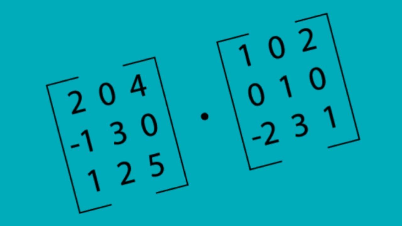 A Crash Course in Applied Linear Algebra