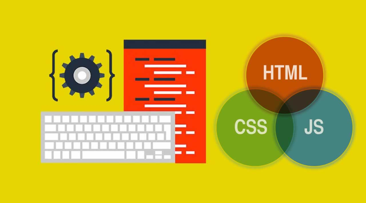 How to Create Attendance Register in JavaScript, CSS, and HTML