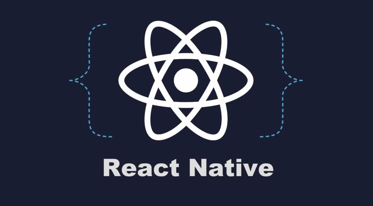 React Native Tutorial : Build Dota 2 fan app in React Native