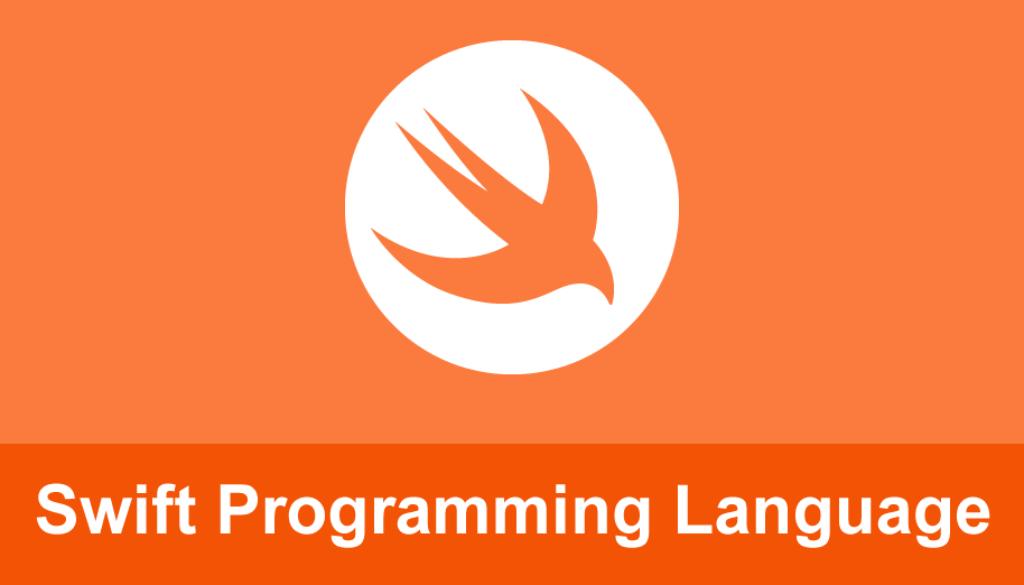 The Rise & Rise of Swift Programming Language