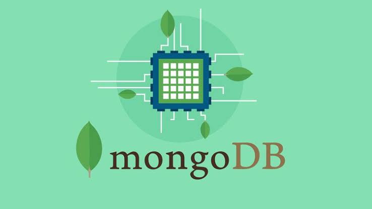 How MongoDB Helps In Big Data Hadoop