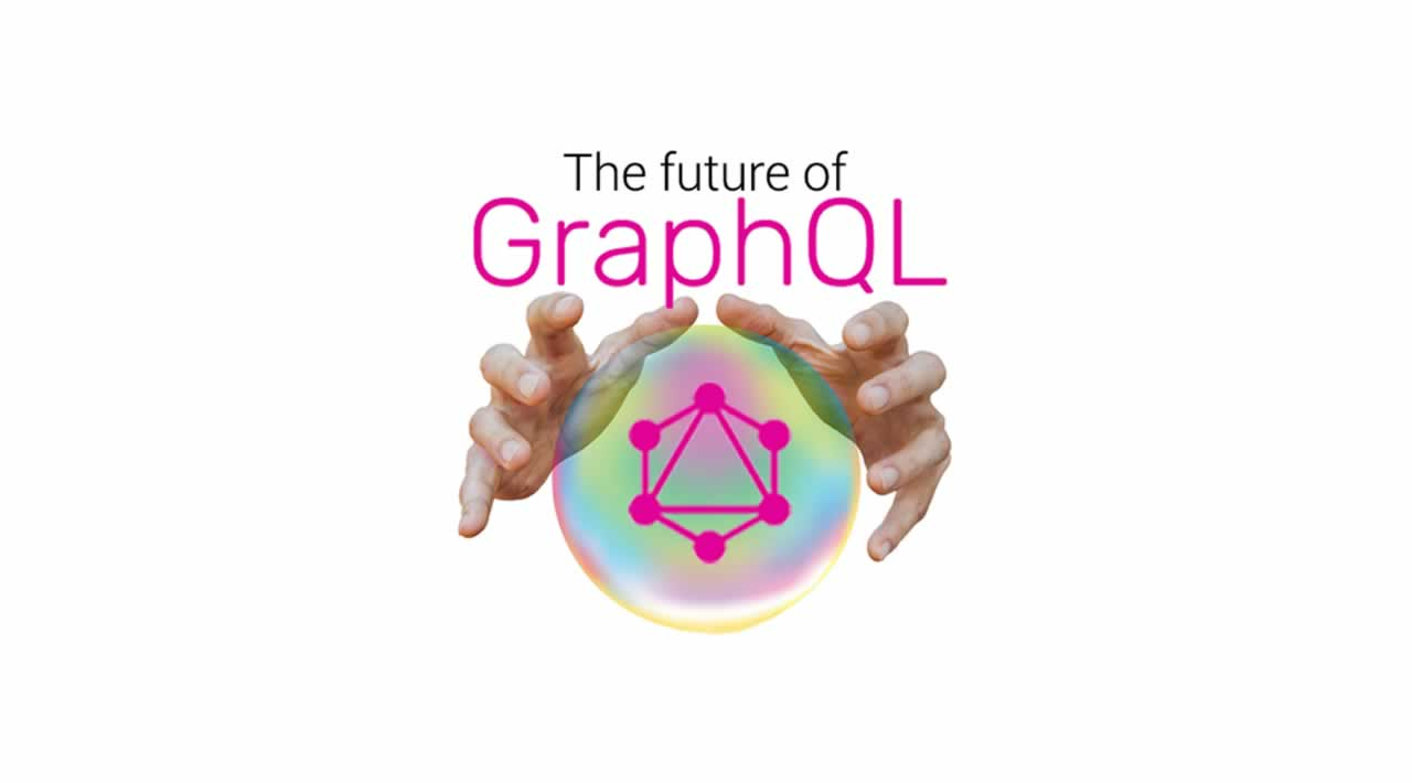 Curious Use Cases of GraphQL (and The Future of GraphQL)