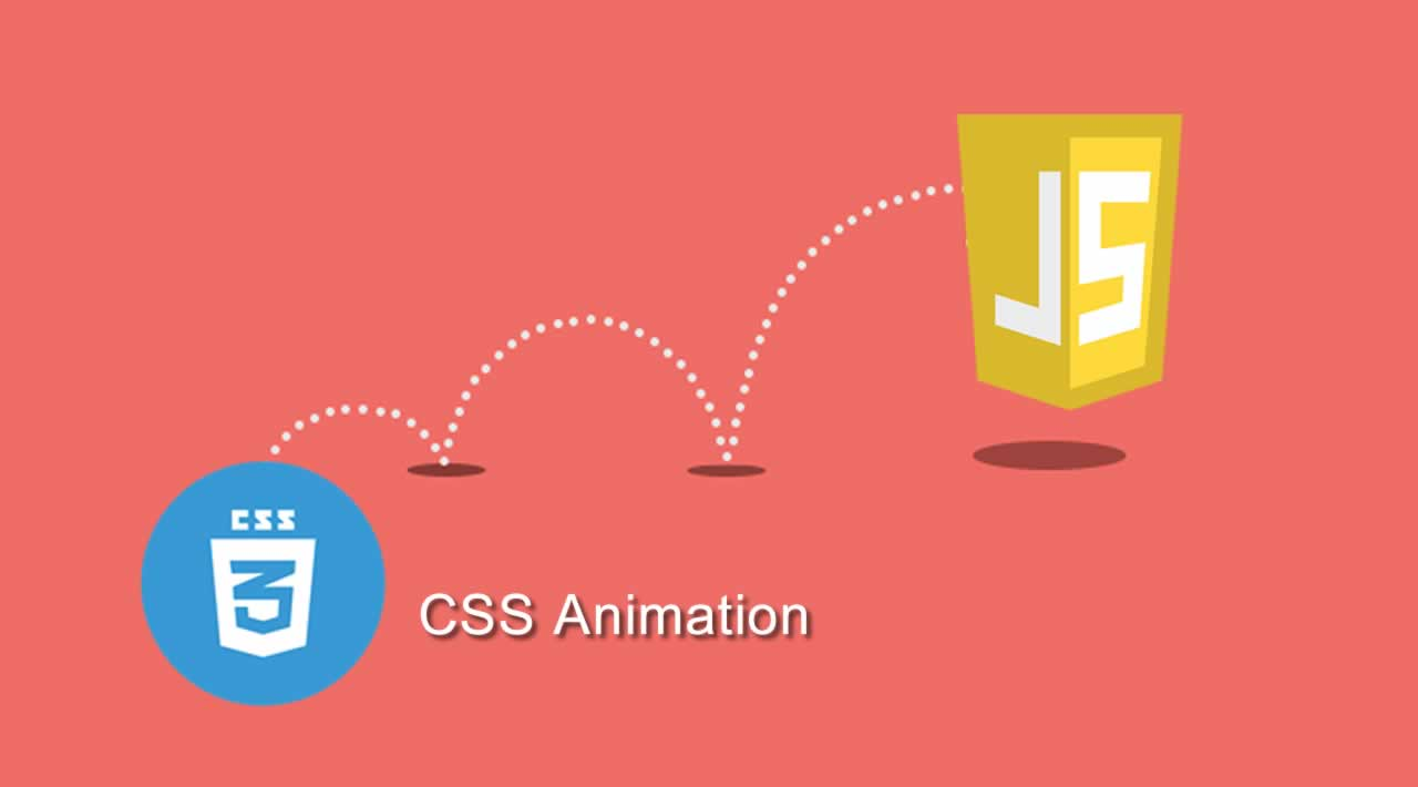 How to Upload CSS Animation with JavaScript