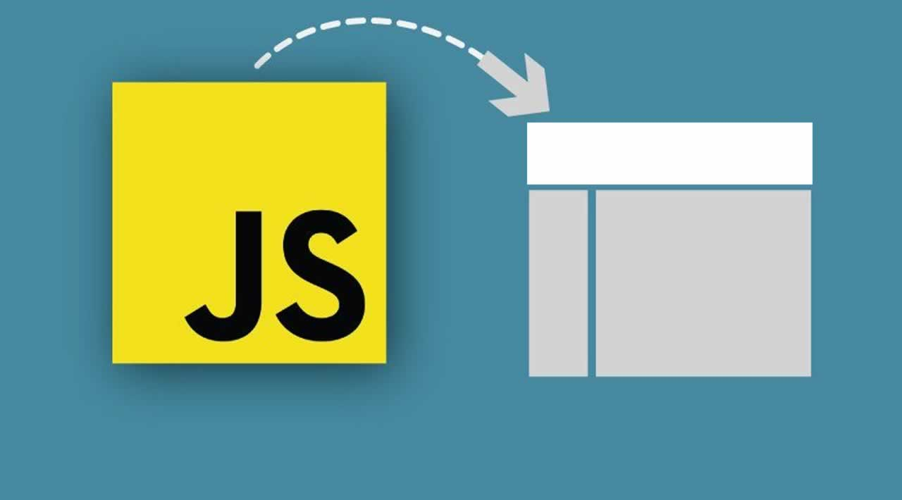 How To Get Query Parameters From a URL in JavaScript