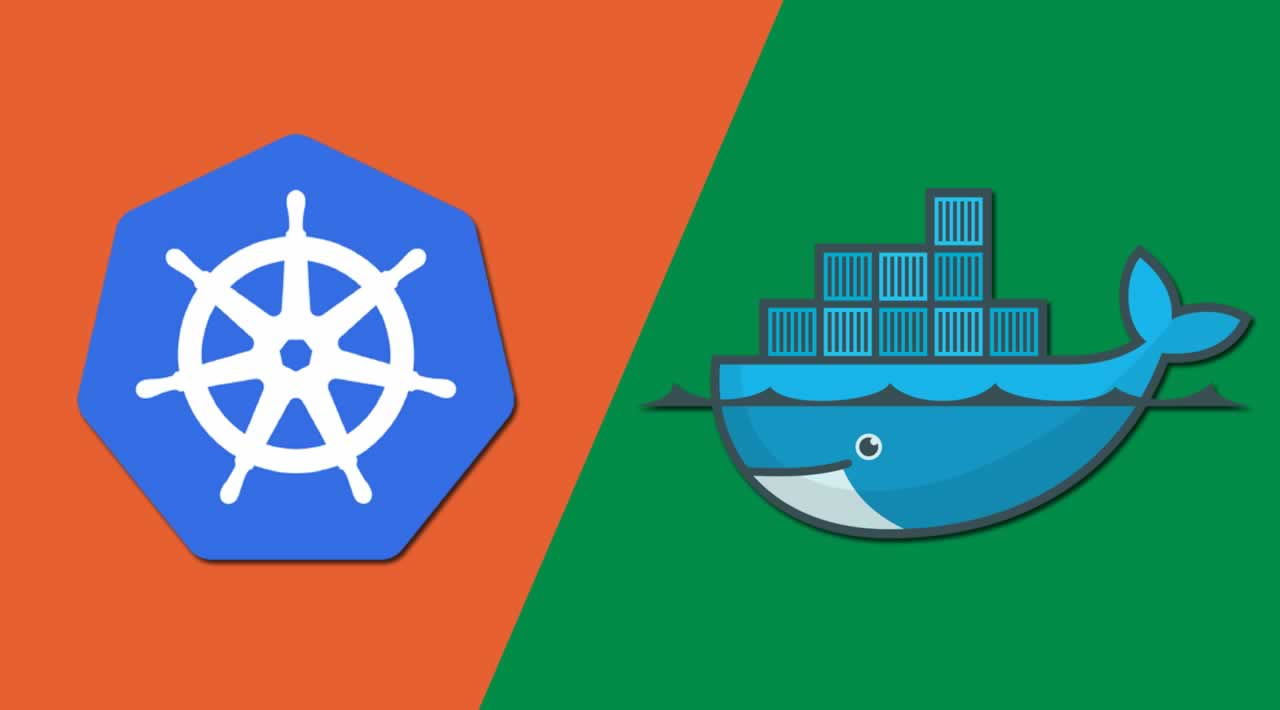 How to Using Private Docker Registry in Kubernetes