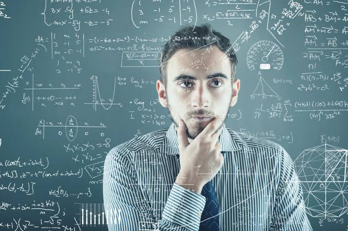 Data Science: Can Everybody Pursue It?