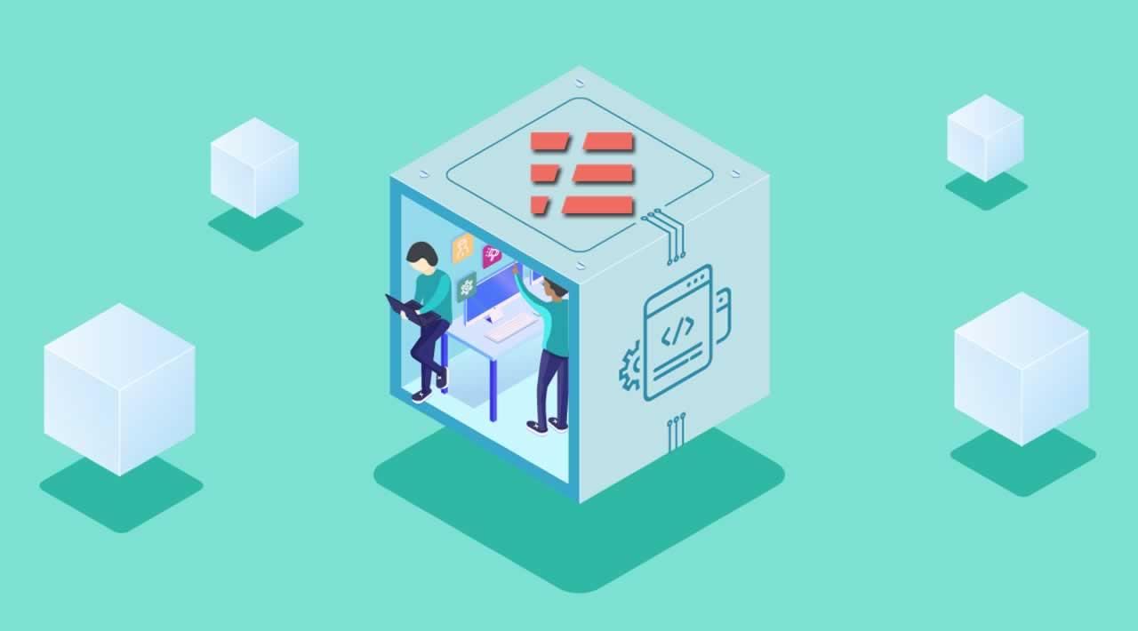 Building a Serverless, Production-Ready Web App