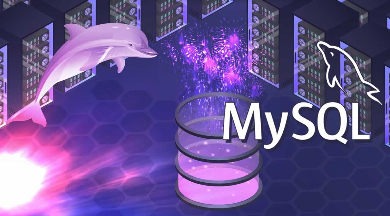How to Manage and Use MySQL Database Triggers on Ubuntu 18.04
