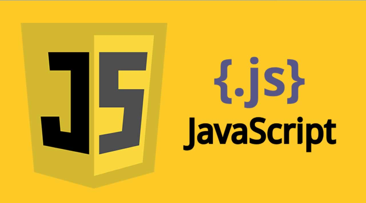 Introduction to Functions in Javascript for Beginners