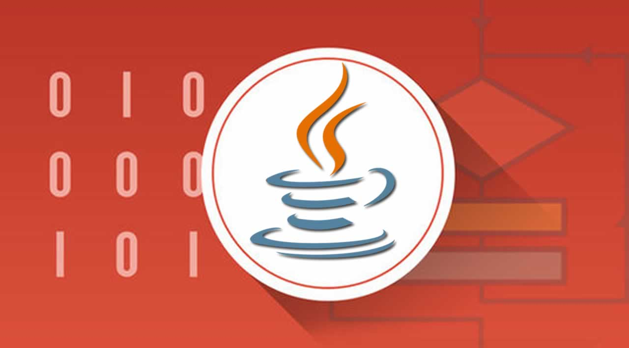Learn Data Structures and Algorithms in Java | Tutorial for Beginners