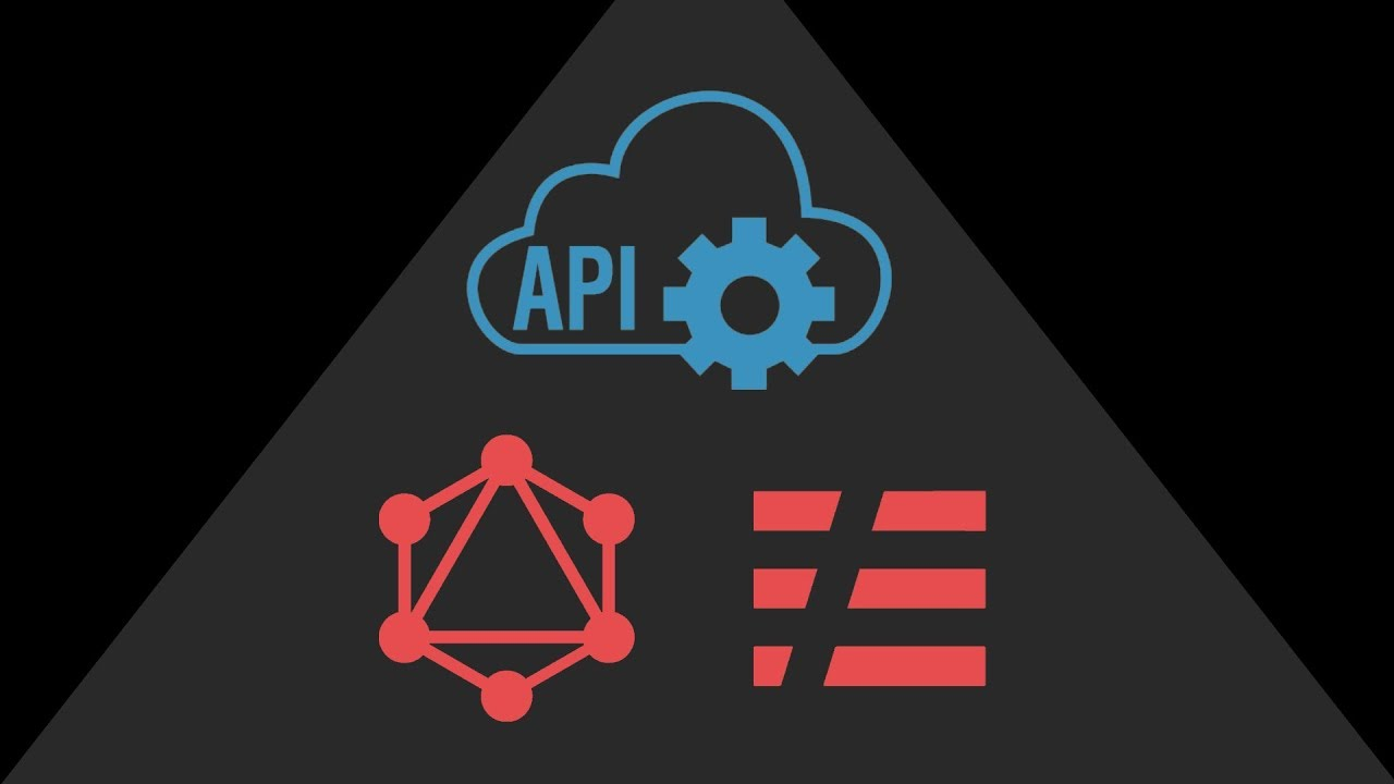 How to Build Scalable APIs Using GraphQL and Serverless
