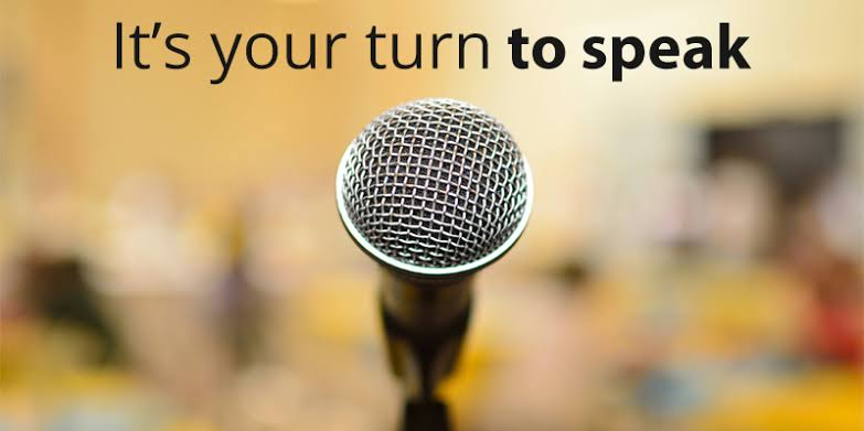 What is Public Speaking;How To Improve this Skill/Courses and Tutorials for 2020