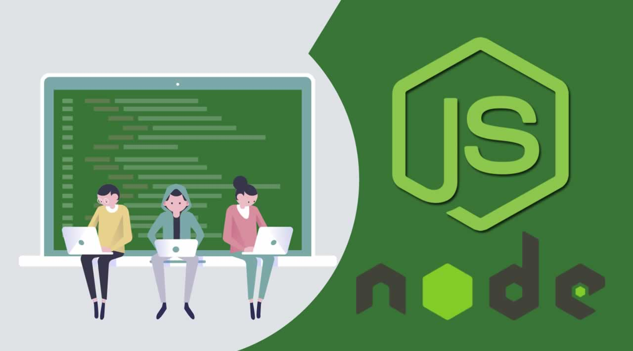 How to get started Internationalization in JavaScript with NodeJS