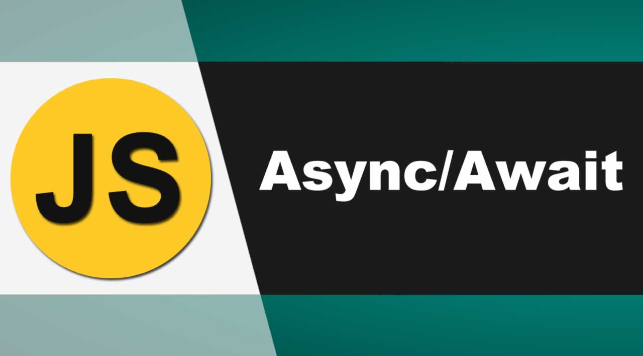 Building Async/Await from scratch using generator functions | Tutorial for Beginners