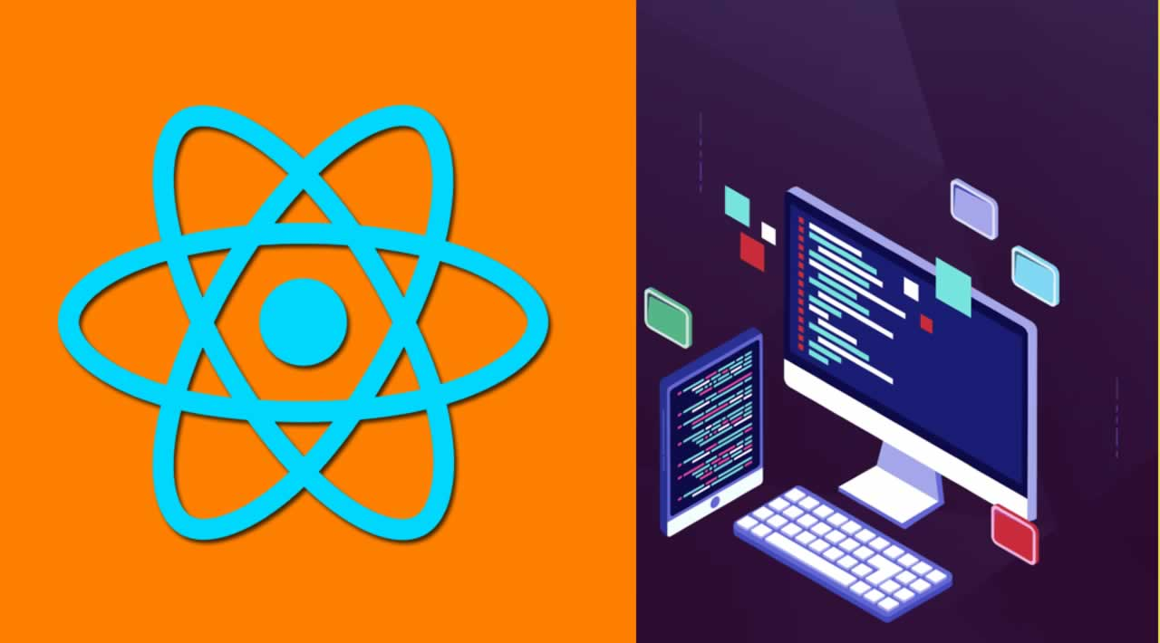 The React State | The Complete Full-Stack JavaScript Course