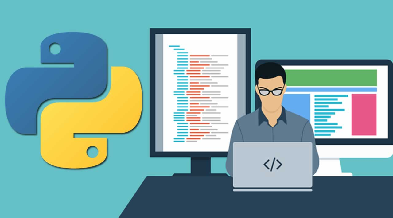 Python Coding Interview Practice