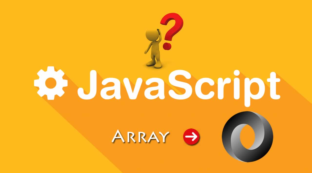How to convert Array to JSON Object JavaScript