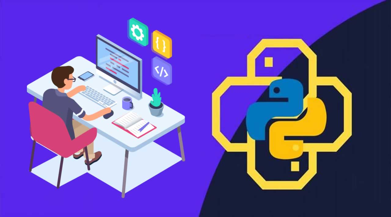 How to use Python Tables Easy for Beginners